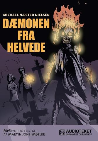 Michael Næsted Nielsen: Dæmonen fra helvede