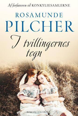 Rosamunde Pilcher: I tvillingernes tegn
