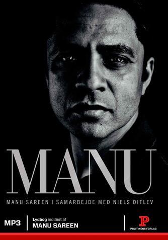 Manu Sareen: Manu
