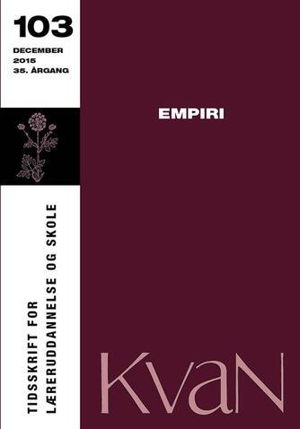 : Empiri
