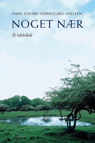 Hans Edvard Nørregård-Nielsen: Noget nær