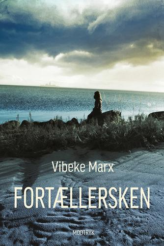 Vibeke Marx: Fortællersken