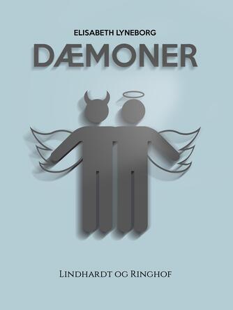 Elisabeth Lyneborg: Dæmoner