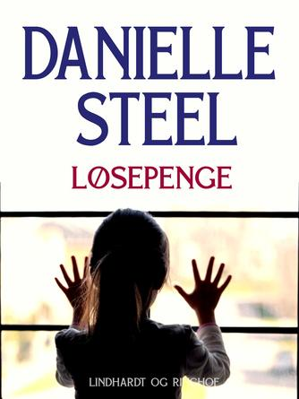 Danielle Steel: Løsepenge