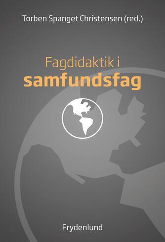 : Fagdidaktik i samfundsfag