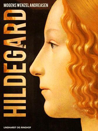Mogens Wenzel Andreasen: Hildegard