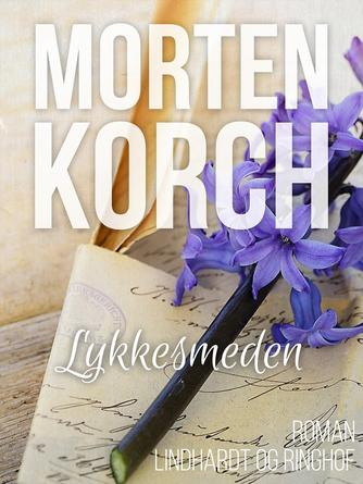 Morten Korch: Lykkesmeden