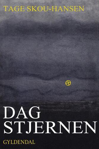 Tage Skou-Hansen: Dagstjernen