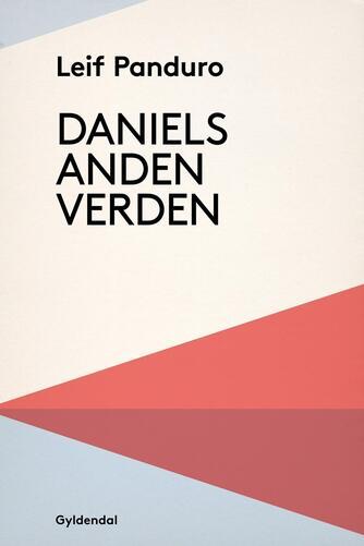 Leif Panduro: Daniels anden verden