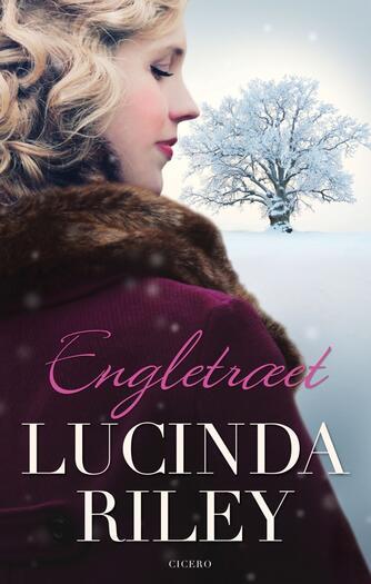 Lucinda Riley: Engletræet