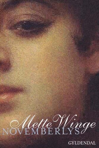 Mette Winge: Novemberlys