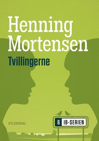 Henning Mortensen (f. 1939): Tvillingerne