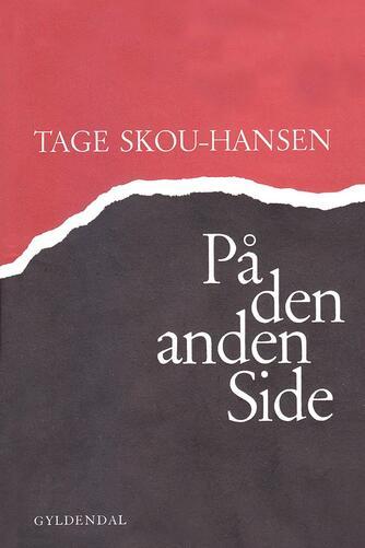 Tage Skou-Hansen: På den anden side