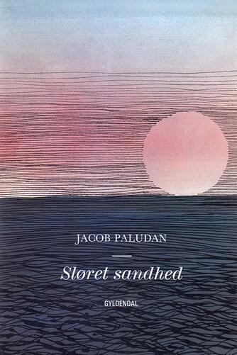 Jacob Paludan: Sløret sandhed