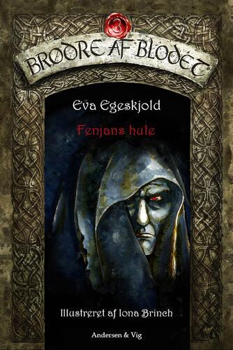 Eva Egeskjold (f. 1972): Fenjans hule