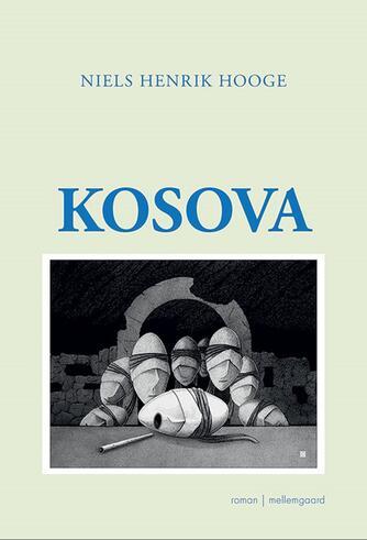 Niels Henrik Hooge: Kosova