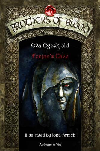 Eva Egeskjold (f. 1972): Fenjan's cave