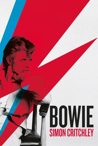 Simon Critchley: Bowie