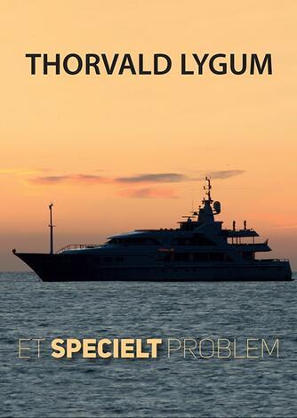 Thorvald Lygum (f. 1944): Et specielt problem
