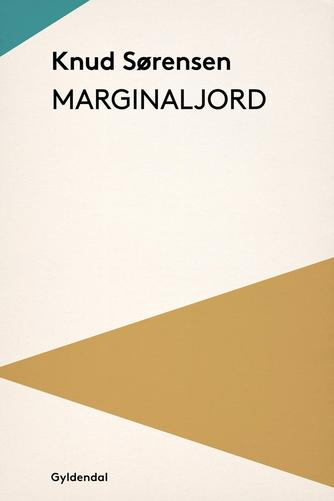Knud Sørensen (f. 1928-03-10): Marginaljord