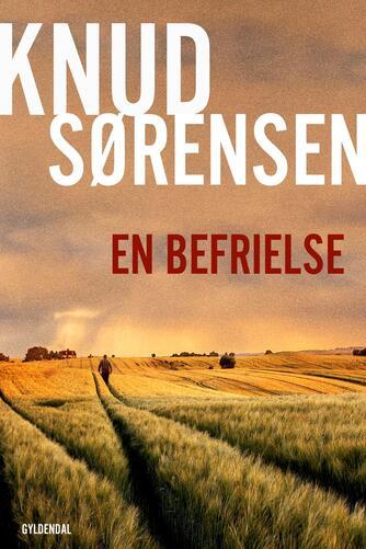 Knud Sørensen (f. 1928-03-10): En befrielse