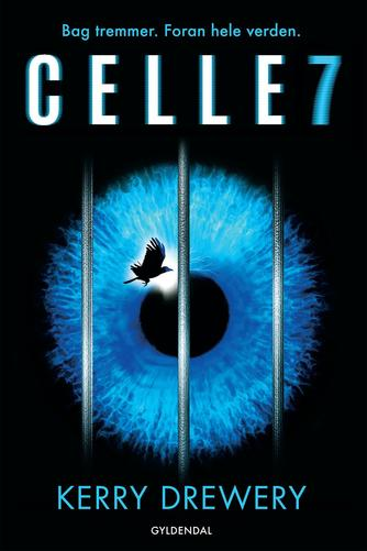 Kerry Drewery: Celle 7