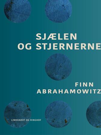 Finn Abrahamowitz: Sjælen og stjernerne