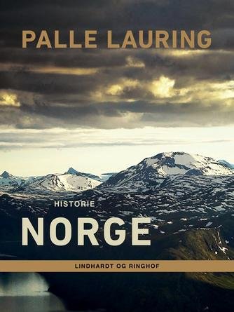 : Norge : historie