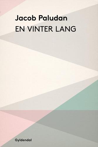 Jacob Paludan: En vinter lang