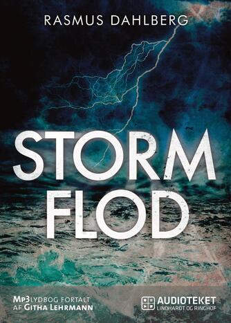 Rasmus Dahlberg: Stormflod
