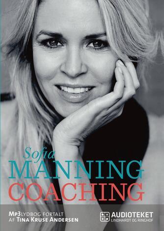 Sofia Manning: Coaching