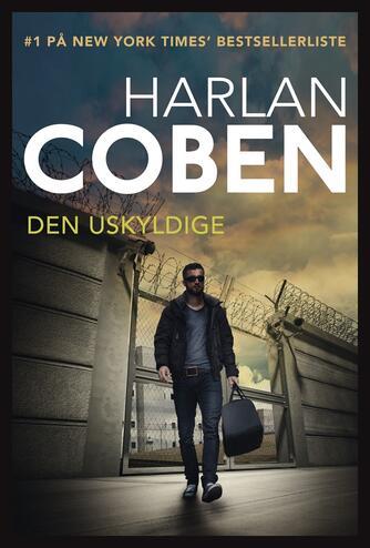 Harlan Coben: Den uskyldige