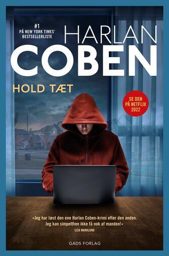 Harlan Coben: Hold tæt