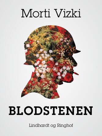 Morti Vizki: Blodstenen