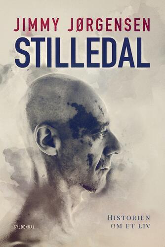 Jimmy Jørgensen (f. 1964), Andreas Fugl Thøgersen: Stilledal : historien om et liv