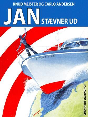 Knud Meister: Jan - stævner ud