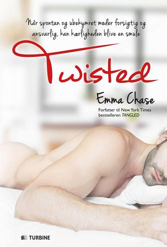 Emma Chase: Twisted