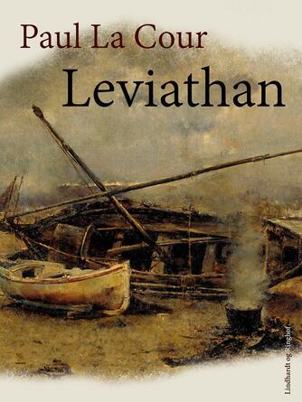 Paul La Cour: Leviathan