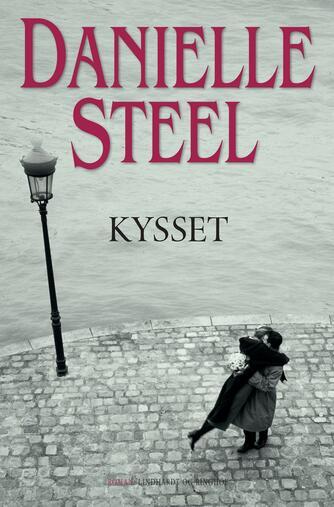 Danielle Steel: Kysset