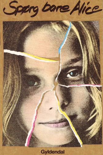 Beatrice Sparks: Spørg bare Alice
