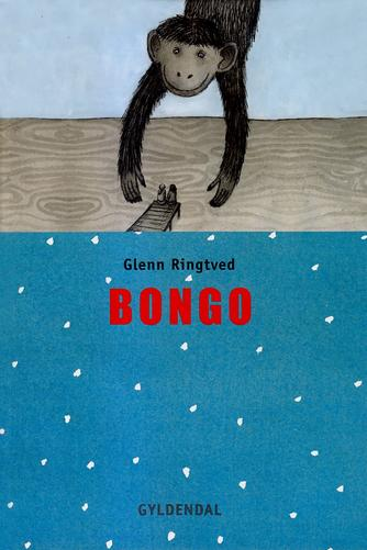 Glenn Ringtved: Bongo