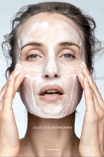 Lillie Gitte Østergaard: Din skønhed
