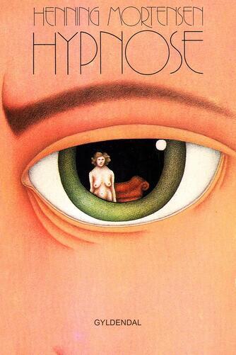 Henning Mortensen (f. 1939): Hypnose