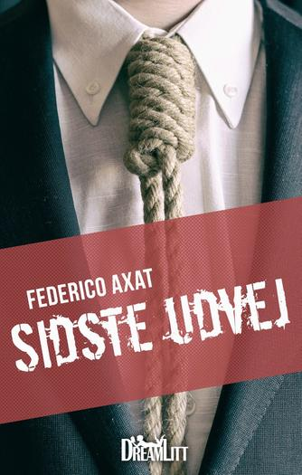 Federico Axat (f. 1975): Sidste udvej