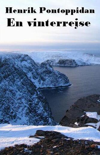 Henrik Pontoppidan: En vinterrejse