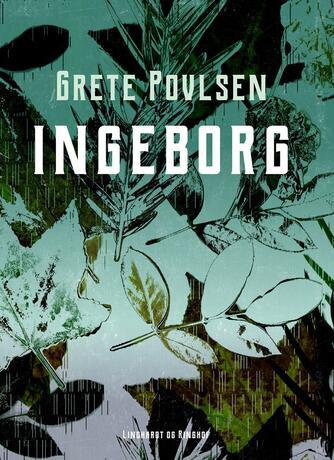 Grete Povlsen (f. 1915): Ingeborg