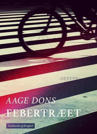Aage Dons: Febertræet