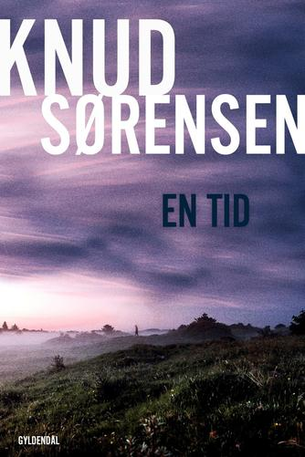 Knud Sørensen (f. 1928-03-10): En tid