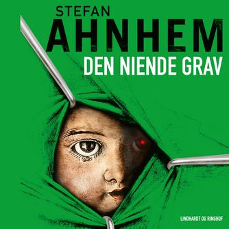 Stefan Ahnhem: Den niende grav