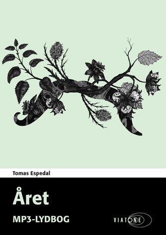 Tomas Espedal: Året
